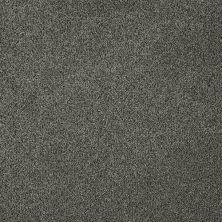 Dreamweaver Best Ever Smoky Quartz GFPS260-418