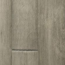dolphincarpet-shadowbrook-moon-dust-6-1-2×48