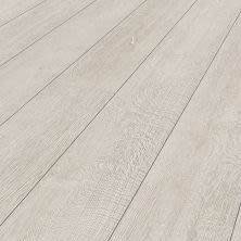 Dolphin Carpet & Tile Variostep Classic Aeolus Oak KRVARAER8MM