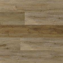 Dolphin Carpet & Tile Akua SPC W/PAD  Taupe EPALUTAU5.5MM