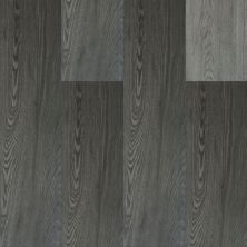 Dolphin Carpet & Tile Asia Grey PAASIGRE9X36