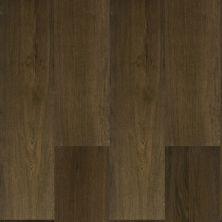 Dolphin Carpet & Tile Asia Tabac PAASITAB9X36