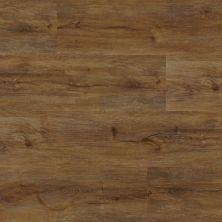 Dolphin Carpet & Tile Aquabella SPC W/Attached Pad Vintage Oak EPAQUVIN4MM