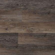Dolphin Carpet & Tile Architecht Collection Victorian Ash MAARCVIC5.2MM