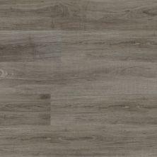 Dolphin Carpet & TIle Bionyl Pro Havana Oak KRBIOPROHAV8MM