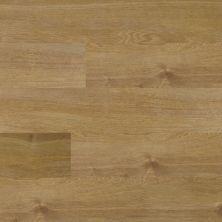 Dolphin Carpet & TIle Bionyl Pro Mayan Oak KRBIOPROMAY8MM
