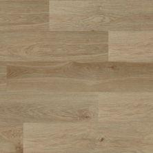 Dolphin Carpet & Tile Bionyl Pro Stockholm Oak KRBIOPROSTO8MM