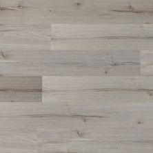 Dolphin Carpet & Tile Classic SPC Titanium Oak EPCLATIT5.5MM