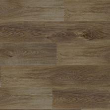 Dolphin Carpet & Tile Cyrus SPC W/PAD  Whitfield Grey MSCYRWHI5MM