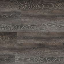 Dolphin Carpet & Tile Floordreams Vario Bedrock Oak KRFLOBED12MM