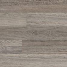 Dolphin Carpet & Tile Kronofix Classic Main Oak KRCLASMAI7MM