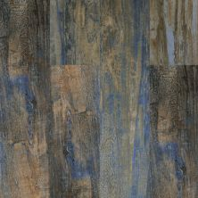 Dolphin Carpet & Tile Etna Blue PAETNBLU9X36