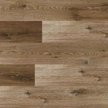 Dolphin Carpet & Tile Palace Plank Tapestry MAPALTAP12MM