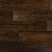 Dolphin Carpet & TIle Rustic Legacy Earthen Chestnut MKRUSEAR12MM