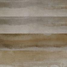 Dolphin Carpet & Tile Symi Carbone PRSYMCAR8X48
