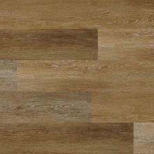 Dolphin Carpet & Tile Topwood SPC W/PAD  Camel WPTOPCAM4MM