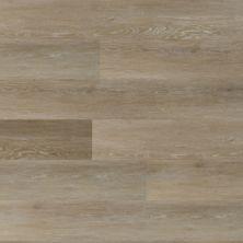 Dolphin Carpet & Tile Topwood SPC W/PAD  Vanilla WPTOPVAN4MM