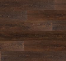 Dolphin Carpet & Tile Rustic Legacy Ashlar Oak MKRUSASH12MM