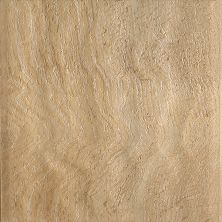 Armstrong Commercial Handsculpted Laminate Collection Sand Dollar Oak L304812D