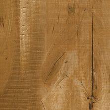 Armstrong Exotics Lustre Cut /Lustre Sawn Camelback/Golden Shade L4015081