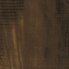 Armstrong Exotics Lustre Cut /Lustre Sawn Brown Shade/Inland Forest L4017081
