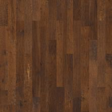 Anderson Tuftex Anderson Hardwood Colonial Manor 4 Hobnail 37522_AA052