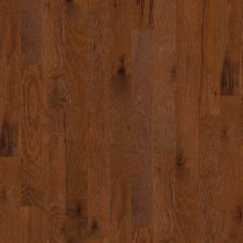 Anderson Tuftex Anderson Hardwood Bentley Plank Hammer Glow 37372_AA773