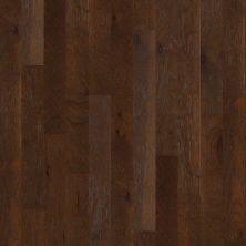 Anderson Tuftex Anderson Hardwood Bentley Plank Ringing Anvil 37522_AA773