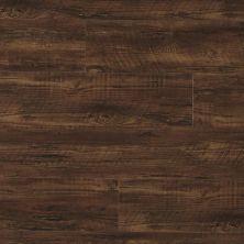 COREtec Vinyl Residential Virtuoso 7″ Kingswood Oak 00210_VV024