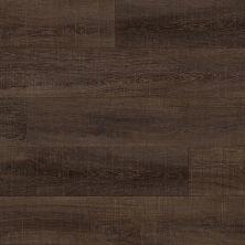 COREtec Vinyl Residential Virtuoso 7″ Margate Oak 00702_VV024