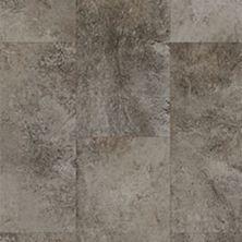 COREtec Vinyl Residential Virtuoso 18″ Silvered Stone 00110_VV032