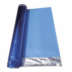 Shaw Silent Step Ultra Underlayment 100 Sf Roll