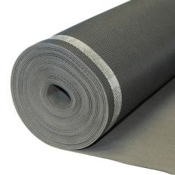 Lifetime Quietstep Rc - Vinyl Plank Underlayment 200 Sq Ft Roll