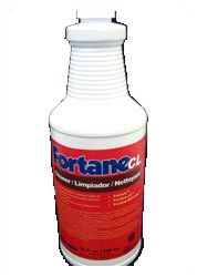 Chemque Fortane Cleaner 32 Oz Each