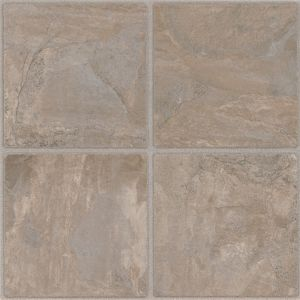 Armstrong Afton Series Chiseled Stone Cliffstone