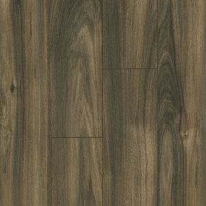 Armstrong Premier Classics Country Side Hickory