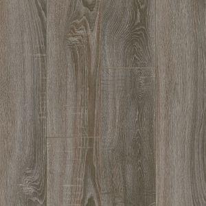 Armstrong Premier Classics Hearthstone Gray Oak