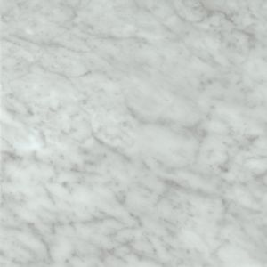 Armstrong Alterna Carrera Marble Gray