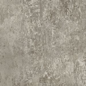Armstrong Alterna Artisan Forge Polished Pewter