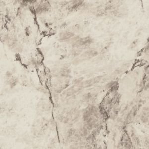 Armstrong Alterna Coronis Marble Morning Dove
