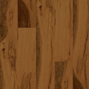 Armstrong Grand Illusions Walnut