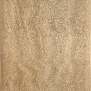 Armstrong Coastal Living Sand Dollar Oak