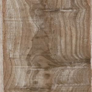 Armstrong Commercial Handsculpted Laminate Collection White Wash Walnut
