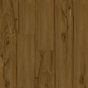 Armstrong Grand Illusions Heartwood Walnut