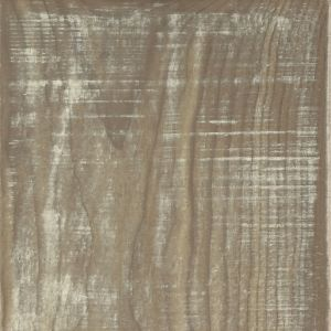 Armstrong Commercial Handsculpted Laminate Collection White Wash Boardwalk