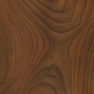 Armstrong Illusions Autumn Mahogany