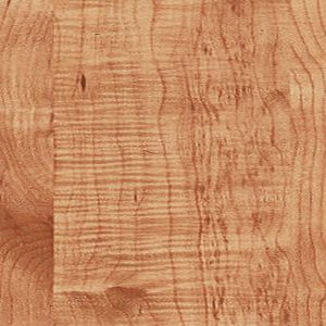 Armstrong Exotics Tiger Maple