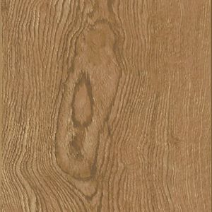 Armstrong Commercial Handsculpted Laminate Collection New England Long Plank Boston Tea