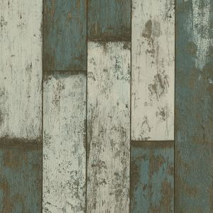 Armstrong Architectural Remnants To The Sea Glass Teal