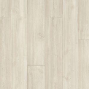 Armstrong Premium Lustre Blizzard Pine